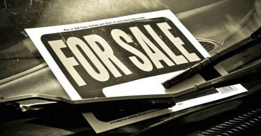 10 Шагов к успешной продаже автомобиля