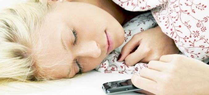 12 Способов не уснуть за рулем