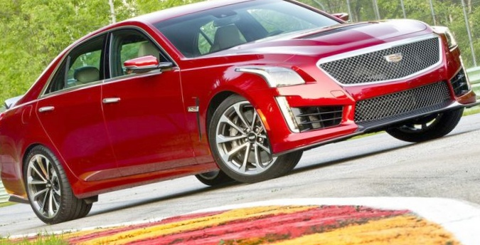7 Спортивных автомобилей, с которыми не каждый справится