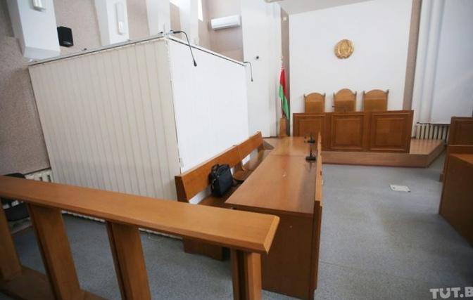 Адвокат виновника трагедии на...