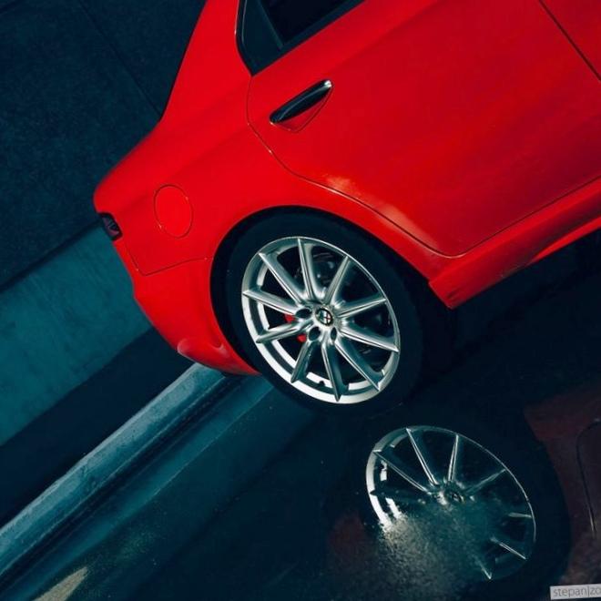 Alfa romeo 159/brera. тяжелое похмелье концерна.