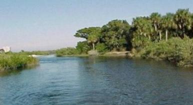 Американец меняет остров на ferrari enzo