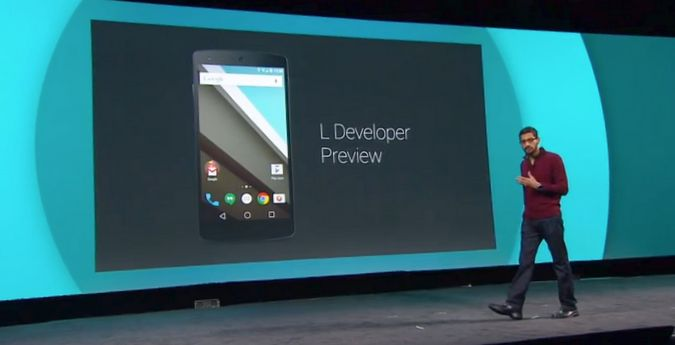 Android auto hands-on: новая автомобильная...
