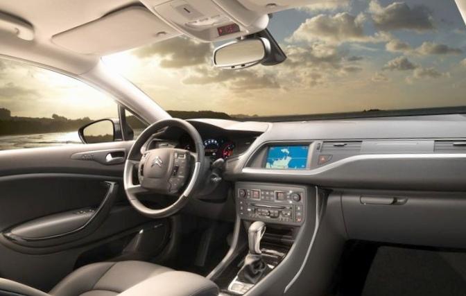 Автомобиль с дизельным двигателем: хорошо или плохо?