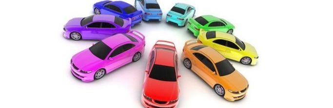 Автомобили, которые обесцениваются быстрее всего