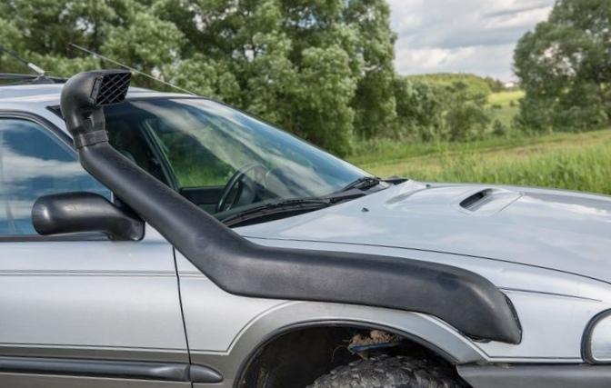 Автомобильная подстава: возможно ли от нее застраховаться?