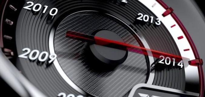 Автомобильный рынок россии: результаты...