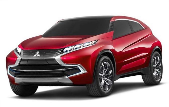 Автосалон в токио 2013: новые автомобили
