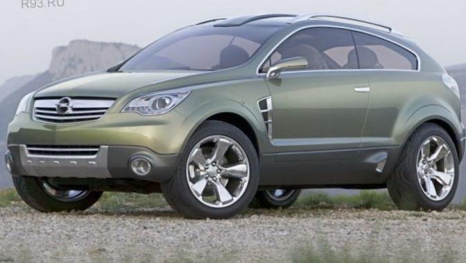 «Bazar-auto.ru» – продажа новых и подержанных автомобилей