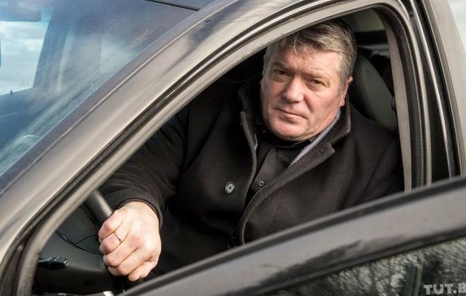 Beltoll: автовладельцам дали некоторые...