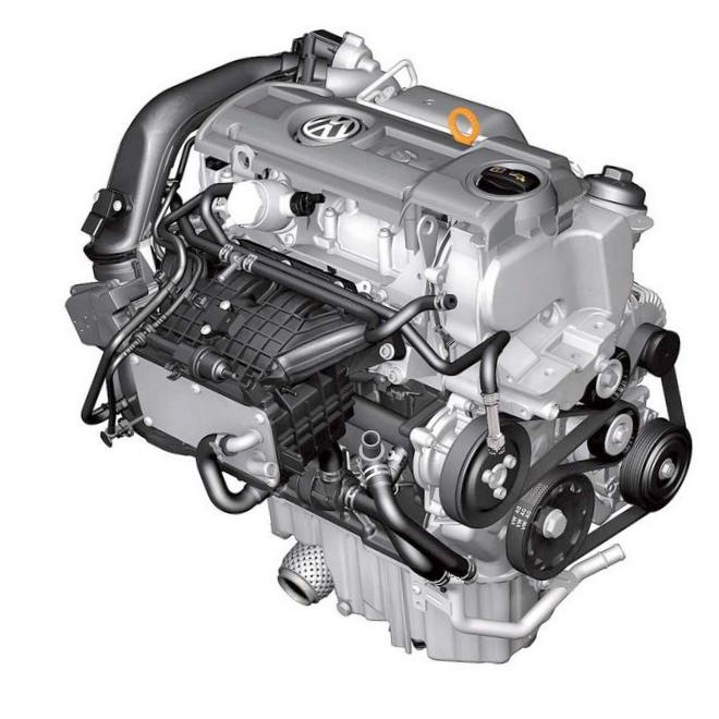 Бензин или дизель: с каким двигателем выбрать машину?