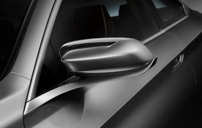 Bmw 3 series - лучшие представительские автомобили