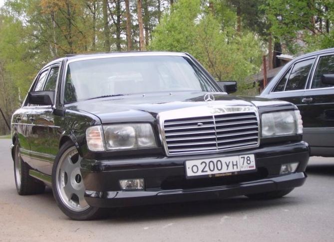 Bmw 320d 2005 года выпуска