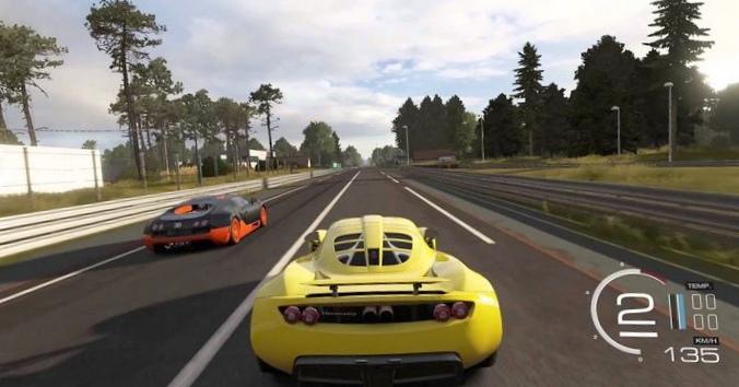 Bugatti veyron nissan gt r на...