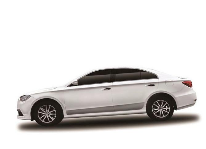 Частные объявления красноярск продажа авто