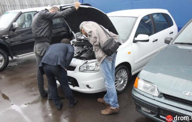 Чем ввезти машину легче будет ее изобрести ,авто, ремонт