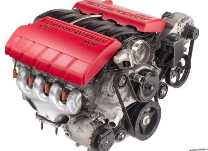 Что экономнее: бензиновый или дизельный мотор?