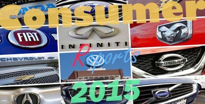 Consumer reports показал худшие...