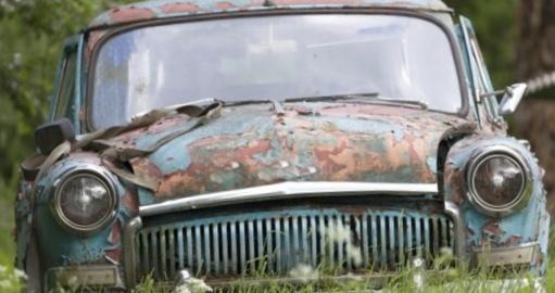 Делать ли антикор новому автомобилю