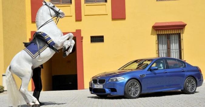 Десять автомобильных тенденции, которые должны исчезнуть