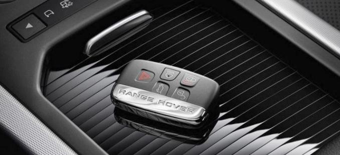 Десять бесполезных опций в премиальных автомобилях