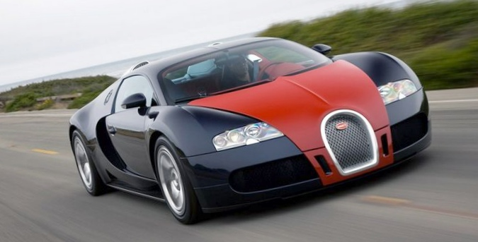 Десять лучших автомобилей, которые...
