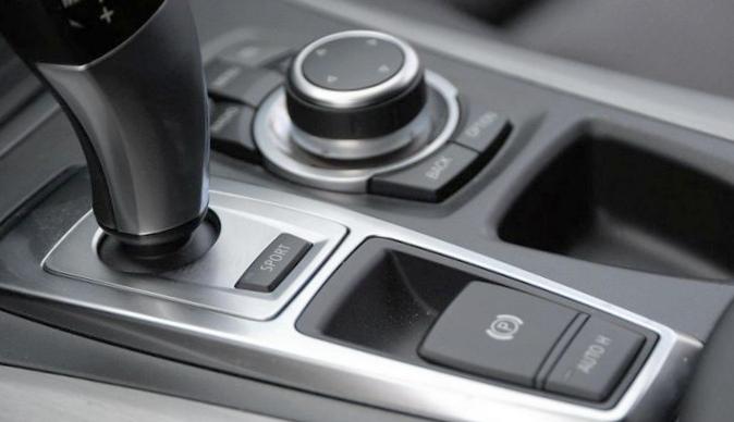 Десять не автомобильных технологий...