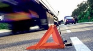 Дтп с пешеходами – о чем следует помнить водителю