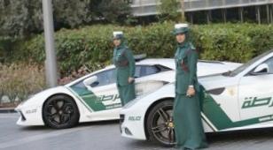 Дтп с участием женщин-водителей...