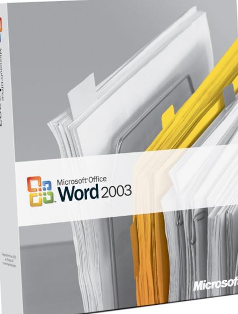 Ecar - обновления для каталога _1.3.4 - 1.3.3 _ ( 2010 )