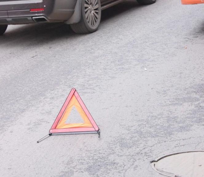 Гаишники штрафуют малышей и делают аварии ,авто, ремонт