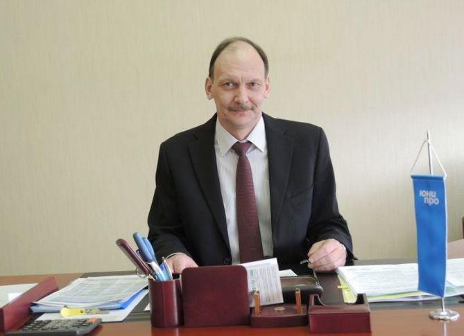 Генпрокуратура рф обвинила гибдд в коррупции ,авто, ремонт