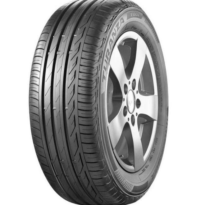 Грузовые шины: в новокузнецке знают, где их покупать