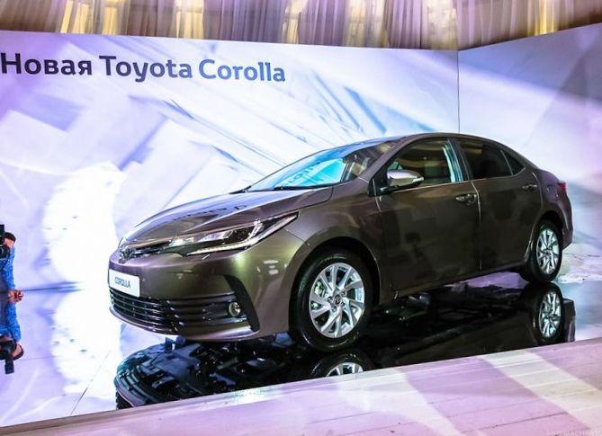 Хромированный автомобиль – мечта или реальность?