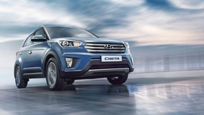 Hyundai accent корейской сборки приедут в украину летом