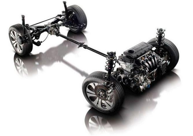 Hyundai solaris 2015 и ix35 можно...