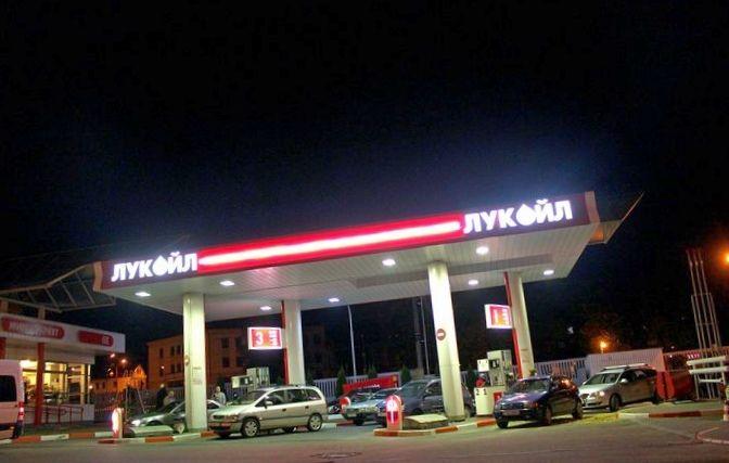 Источник: в ближайшие дни подорожает автомобильное топливо