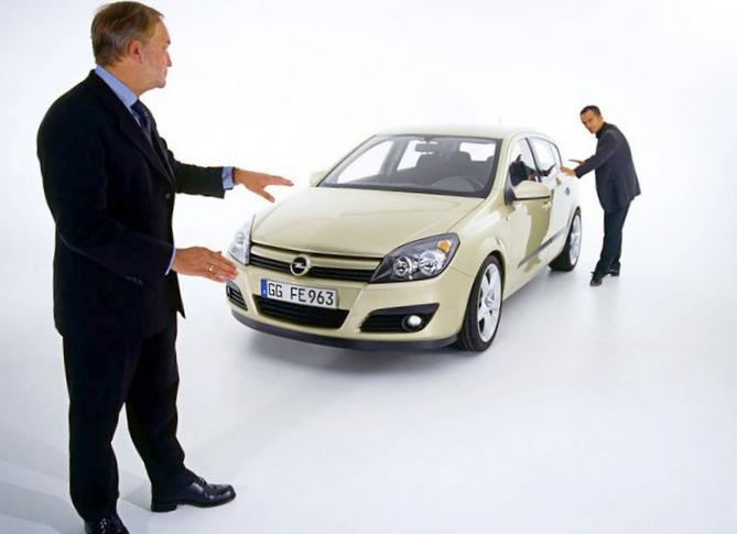 Избираем авто как отличить битое от небитого ,авто, ремонт