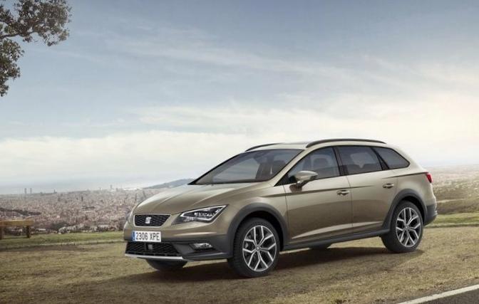 Jaguar назвала стоимость седана xe в украине