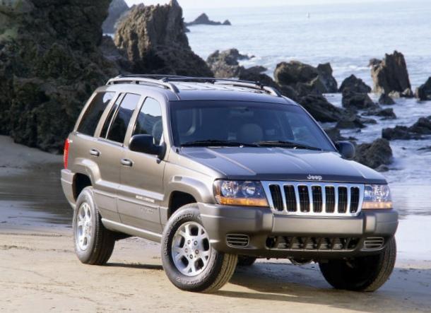 Jeep grand cherokee,авто,jeep grand cherokee