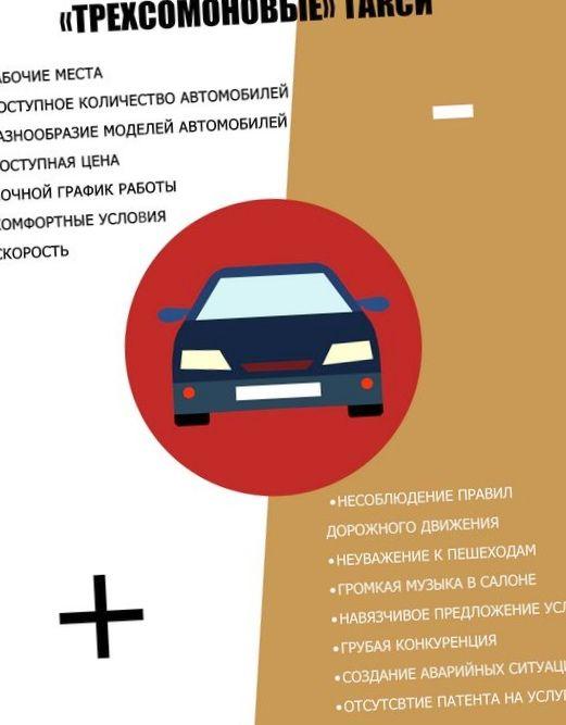 Кабмин показал автопарк и назвал дату аукциона (10 фото)