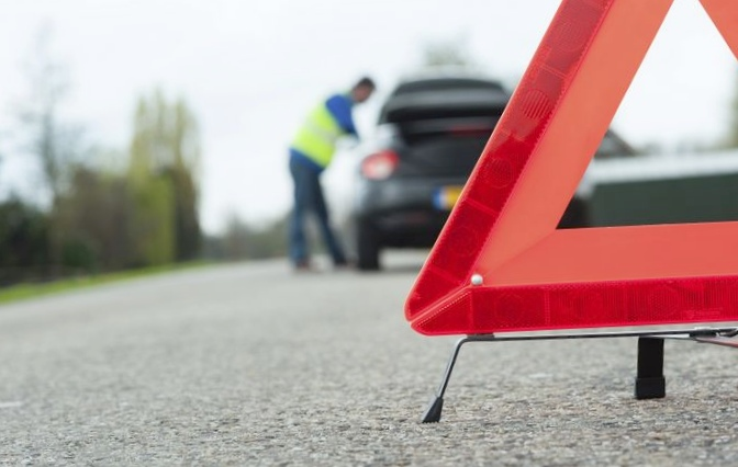 Как правильно подготовить автомобиль к дальней дороге