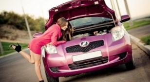Как правильно продать свой автомобиль?