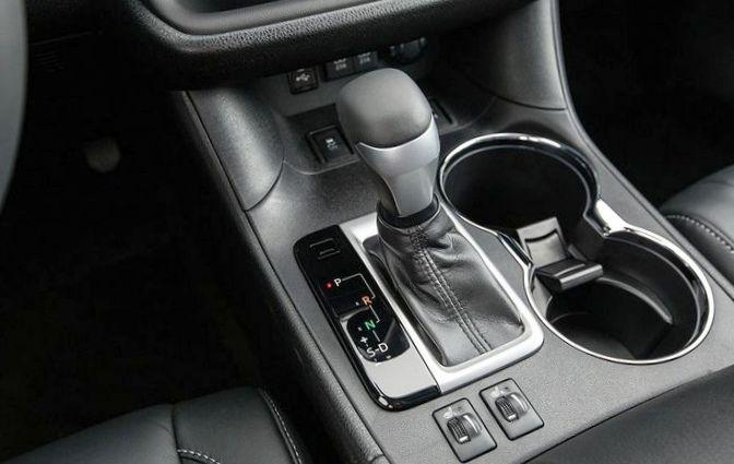 Как сохранять полный контроль над автомобилем