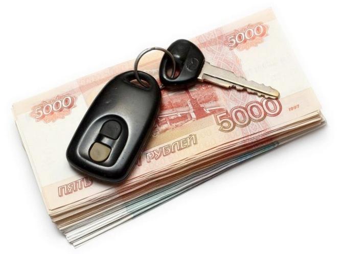 Как срочно продать старый автомобиль