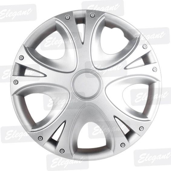 Как выбрать колпаки на автомобильные колеса?