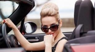 Как выбрать новую машину