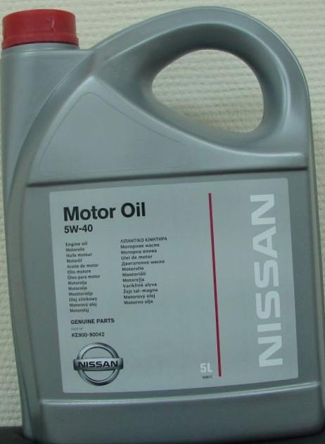 Какое моторное масло лучше для...