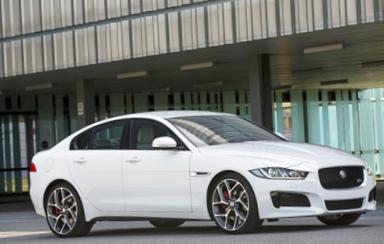 Компания jaguar land rover россия...