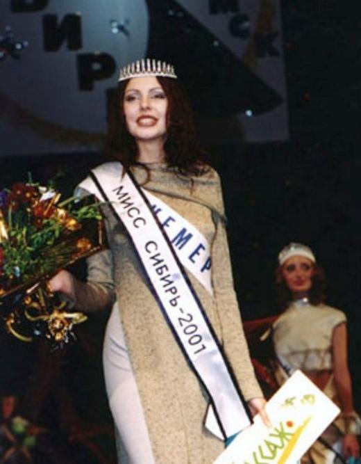 Конкурс-2002 тур 2-ой
